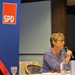 SPD UB Nom Ein Beirat 08 09 2020 1