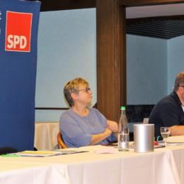 SPD UB Nom Ein Beirat 08 09 2020 5