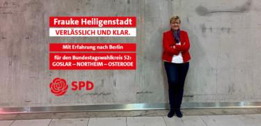 210412 HP Banner Frauke 1240x600