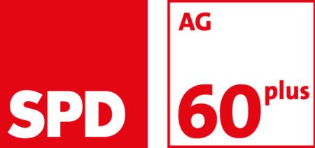 Logo spd AG60plus cmyk ohne typo