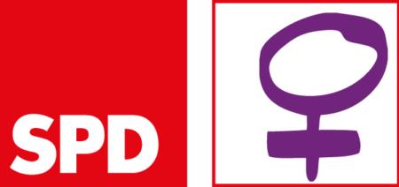Logo spd ASF cmyk ohne typo