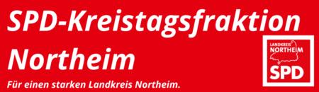 SPD-Kreistagsfraktion